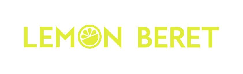 Lemon Beret