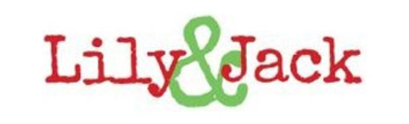 LILY&JACK