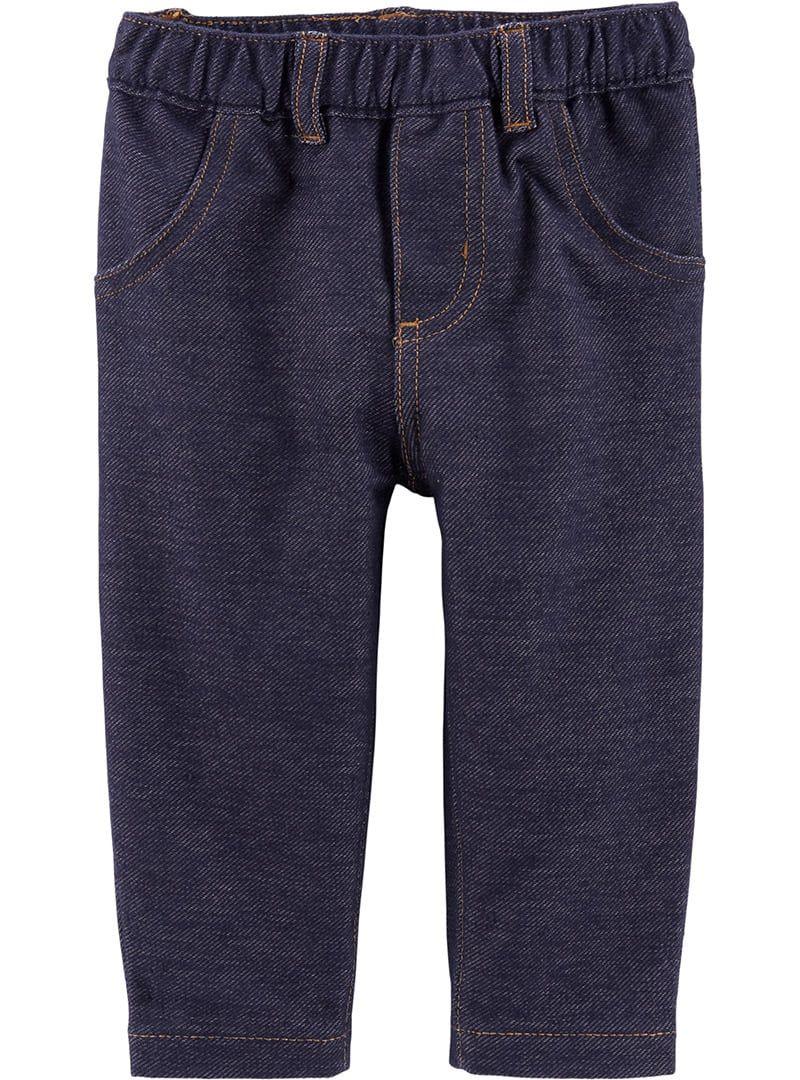 Carter's Παντελόνι μαλακό Τζιν