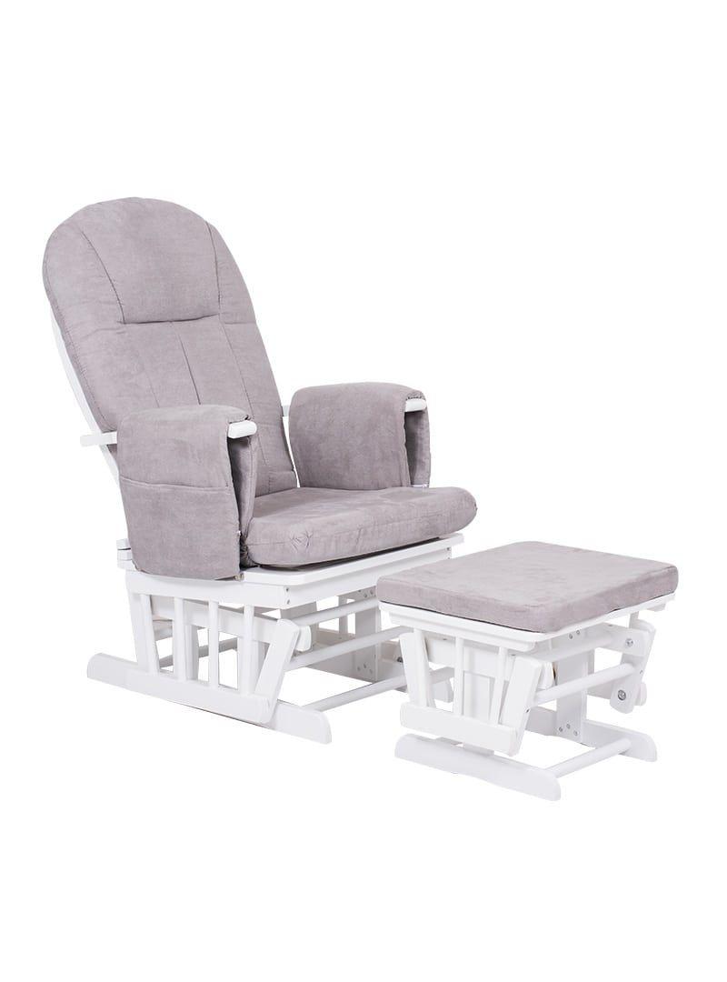 Kiddo Καρέκλα Θηλασμού Breast and Rest 01
