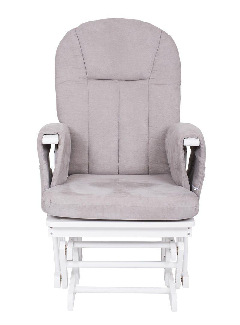 Kiddo Καρέκλα Θηλασμού Breast and Rest 02