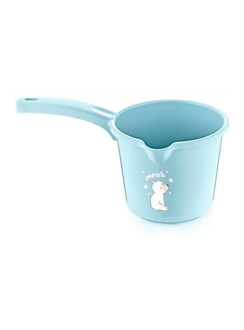 Baby Jem Κυπελλάκι Μπλε
