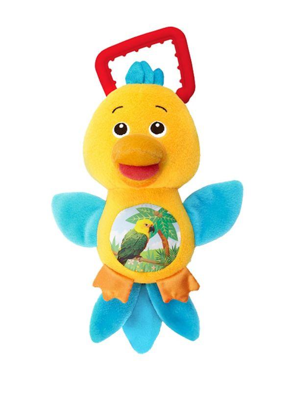 παιχνίδια Baby Einstein Songbirds 03