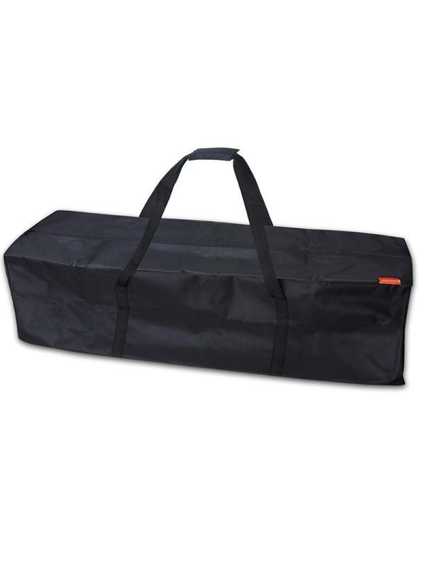 Apramo Τσάντα Καροτσιού Stroller Bag