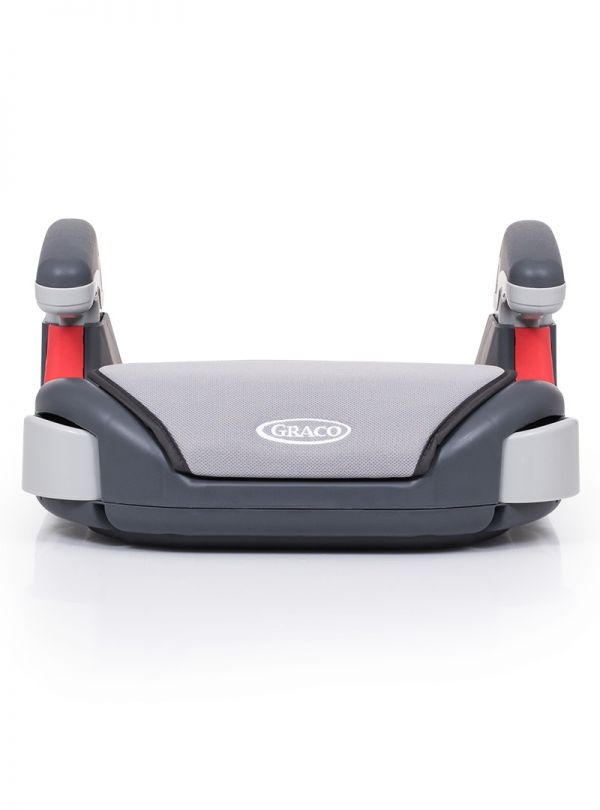 Graco Booster Opal Sky 01