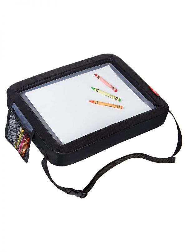 Skip Hop OTG Travel Activity Tray 02