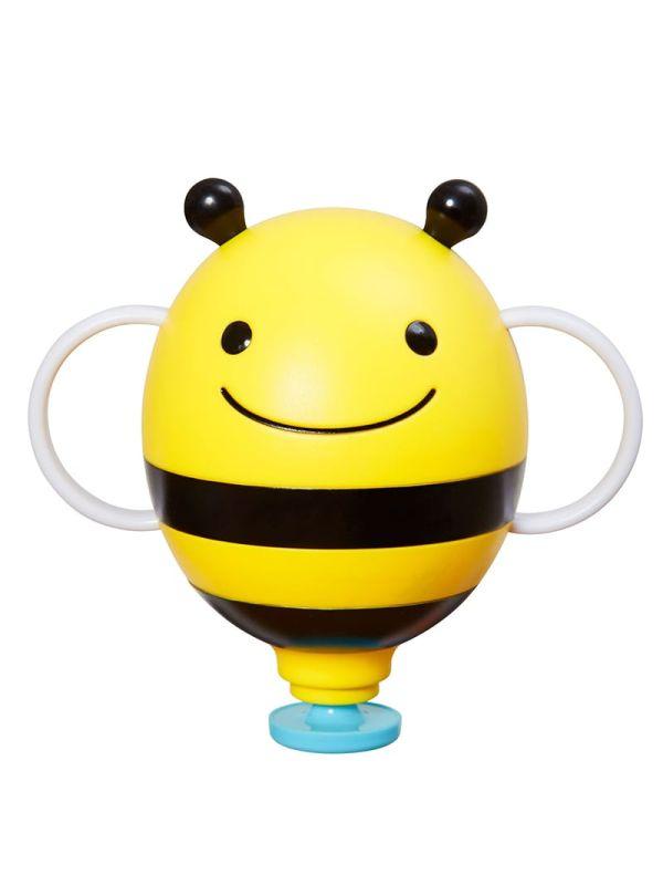 Αξεσουάρ μπάνιου Skip Hop Zoo Fill Up Fountain Μέλισσα 01