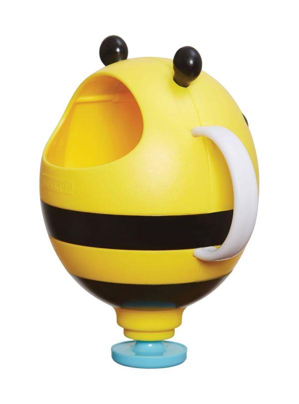 Αξεσουάρ μπάνιου Skip Hop Zoo Fill Up Fountain Μέλισσα 03