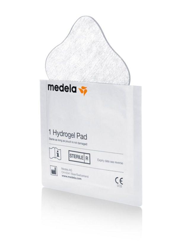 Medela Επιθέματα θηλασμού
