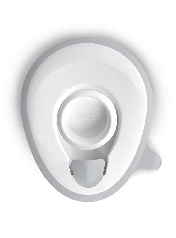 Skip Hop Easy Store Toilet Trainer Κάθισμα Τουαλέτας 01