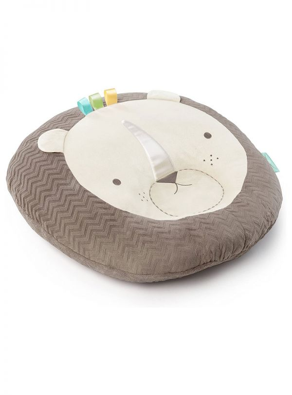 Comfort & Harmony Μαξιλάρι Lounge buddies Infant Positioner™ – Lion