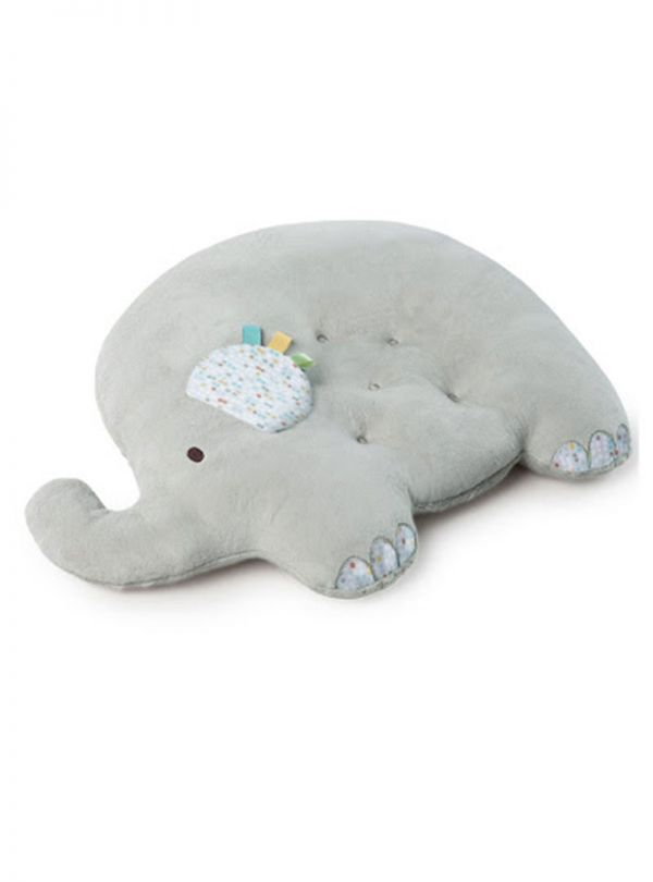 Comfort & Harmony Μαξιλάρι Lounge buddies Infant Positioner™ – Elephant
