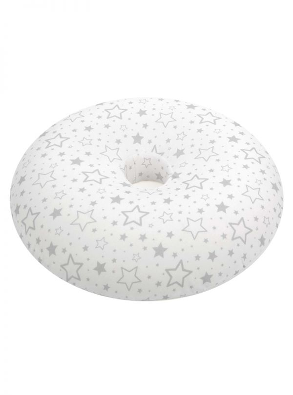 μαξιλάρι στήριξης cuddle co maternity pillow stars 01