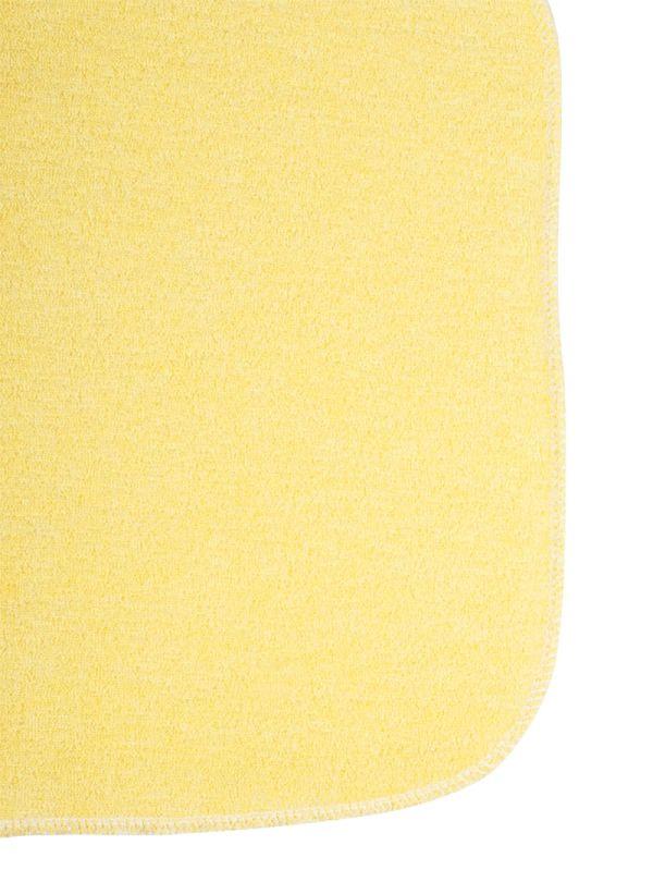 Figlio Bino Μονή Λαβέτα Yellow