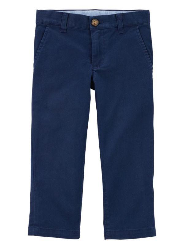 Carter's Παντελόνι μπλε.