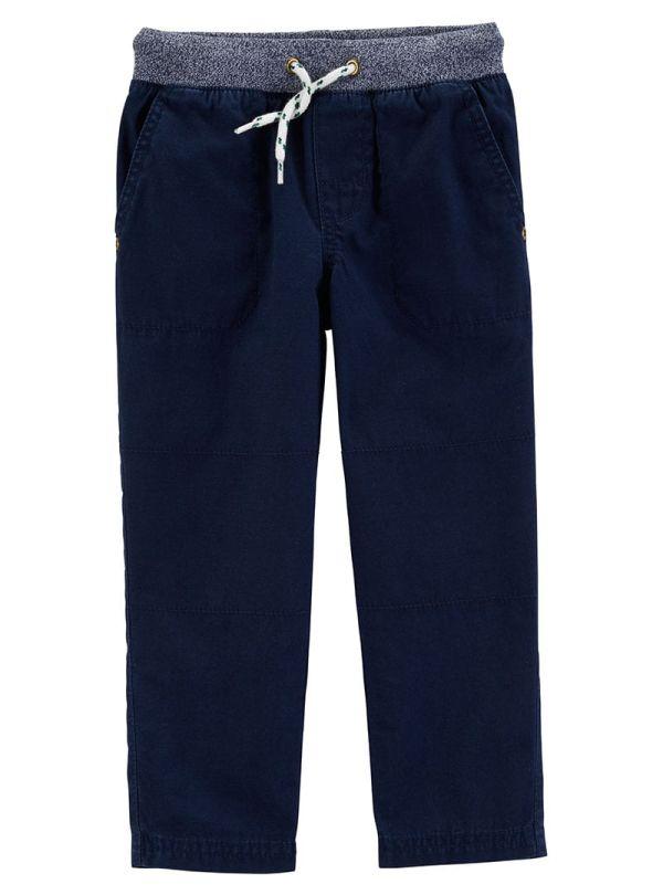 Carter's Παντελόνι μπλέ