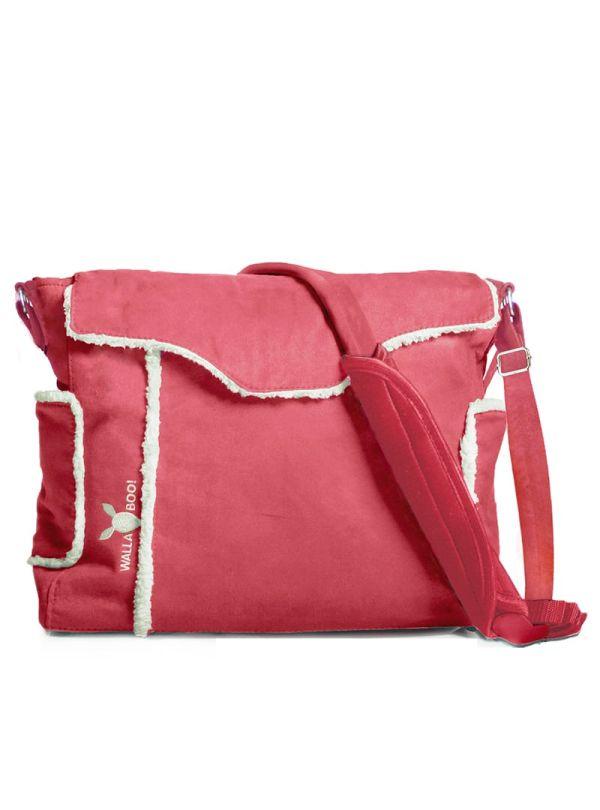 Wallaboo Changing Bag Nore