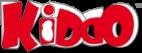Kiddo Logo